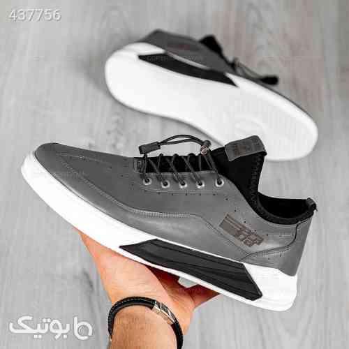 https://botick.com/product/437756-کفش-مردانه-Prada-مدل-13059-طوسی
