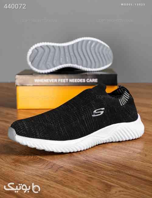 https://botick.com/product/440072-کفش-مردانه-Skechers-مدل-13023