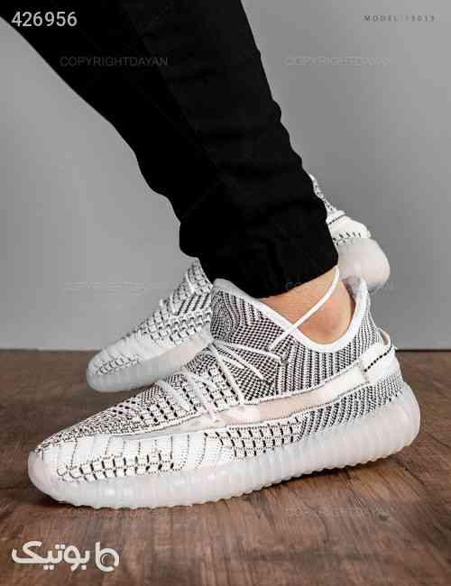 https://botick.com/product/426956--کفش-مردانه-Adidas-مدل-13013-