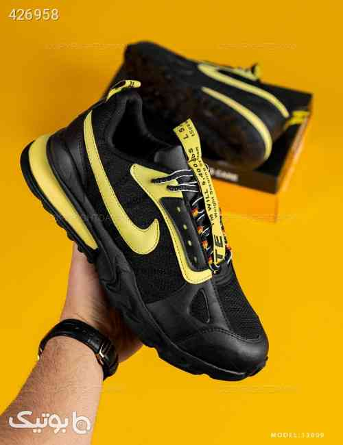 https://botick.com/product/426958--کفش-مردانه-Nike-مدل-13009-