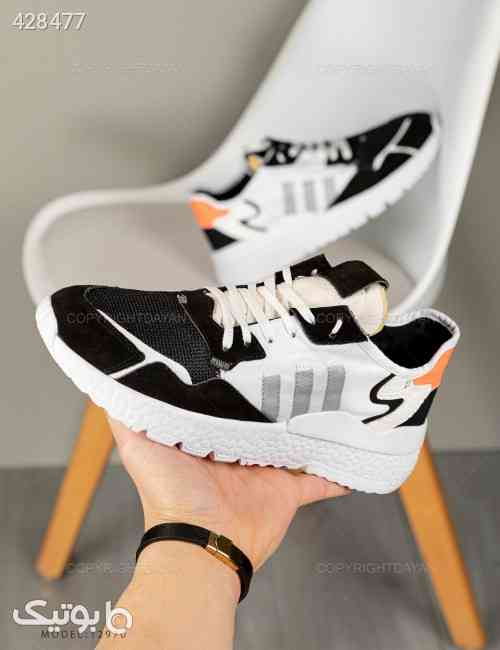 https://botick.com/product/428477--کفش-Adidas-مدل-12970-