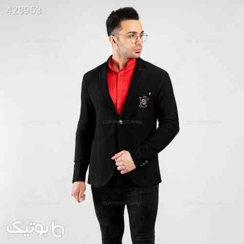 https://botick.com/product/428953-کت-مردانه-Kiyan-مدل-13008