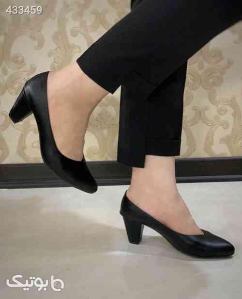 https://botick.com/product/433459-کفش-جدیدلودشگاه-یقه-هفتی-جنس-چرم