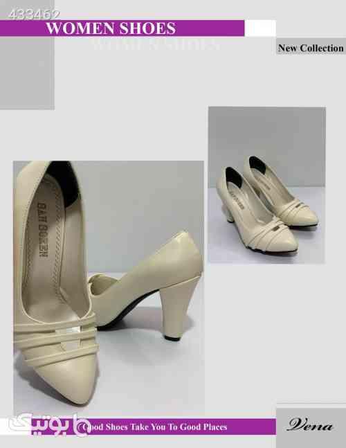 https://botick.com/product/433462-کفش-جدید-مدل-سورن-سه-تسمه-چرم