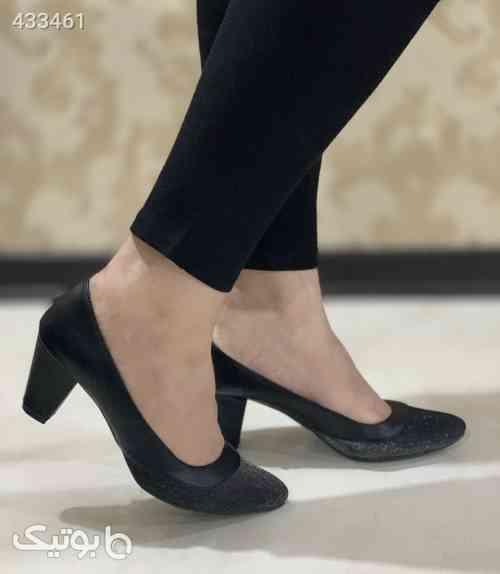 https://botick.com/product/433461-کفش-جدید-مدل:-لودشگاه-جلو-لمه-چرم-و-لمه