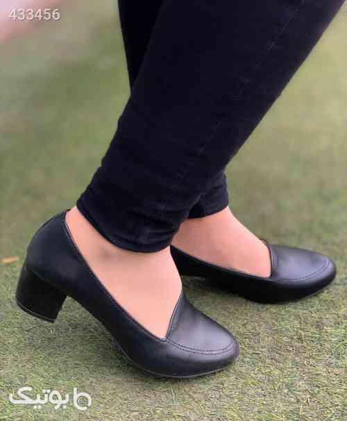 https://botick.com/product/433456-کفش-جدید-مدل-پاشنه-۴-سانت-کلاسیک