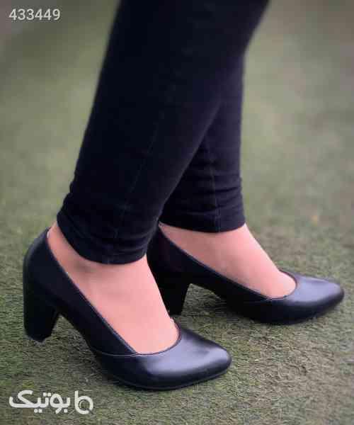https://botick.com/product/433449-کفش-جدید-مدل:-پاشنه-۵-سانت-ساناز