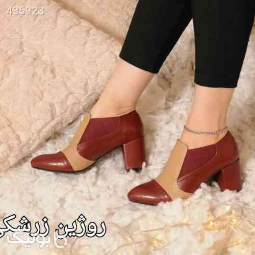https://botick.com/product/435923-کفش-جدید-مدل-:-روژین--پاشنه-6سانت