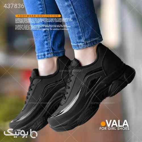 https://botick.com/product/437836-كفش-دخترانه-مدل-VALA
