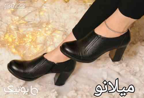 https://botick.com/product/436223-کفش-مدل-:-میلانو-پاشنه-7-سانت