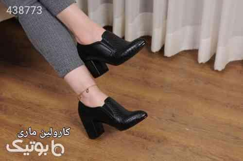 https://botick.com/product/438773-کفش-کارولین-ماری-پاشنه-6سانت