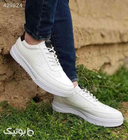 https://botick.com/product/429824-کفش-مردانه-جدید-سفید