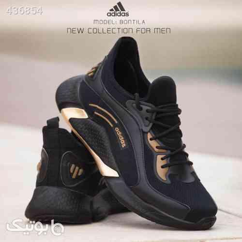 https://botick.com/product/436854-کفش-مردانه--Adidas-مدل-Bontila