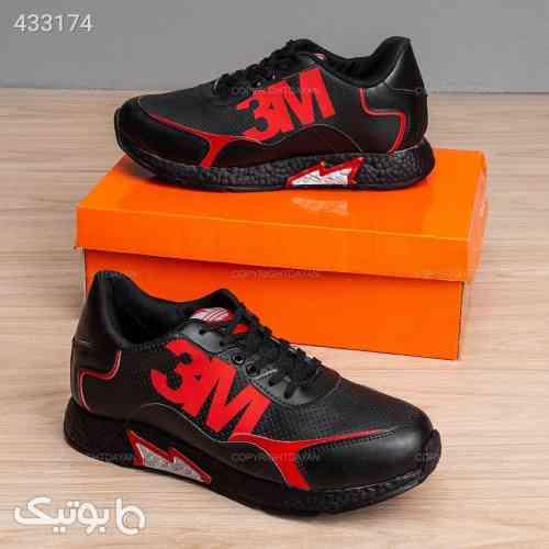 https://botick.com/product/433174-کفش-مردانه-Adidas-مدل-11720-