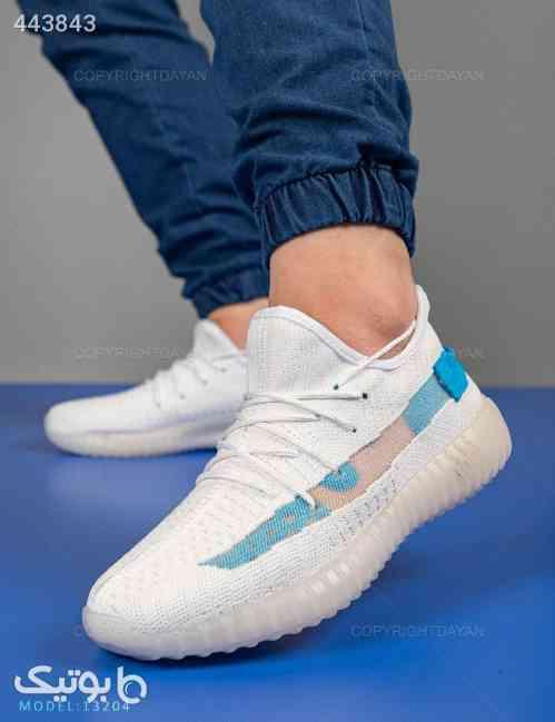 https://botick.com/product/443843-کفش-مردانه-Adidas--مدل-13204-