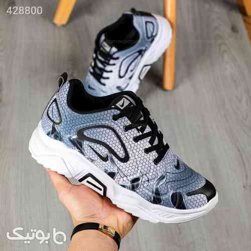 https://botick.com/product/428800-کفش-مردانه-Nike-مدل-12969