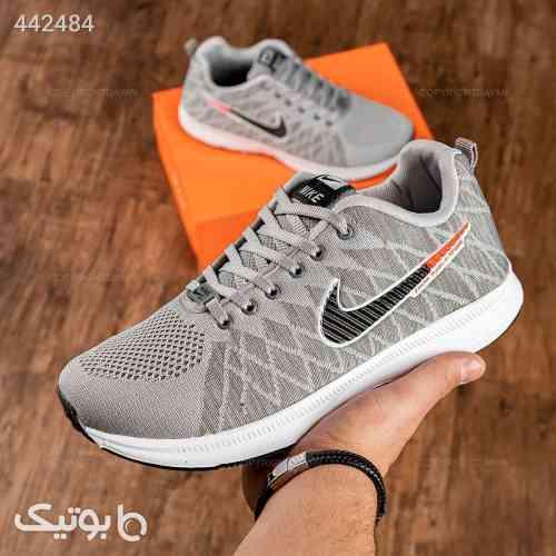 https://botick.com/product/442484-کفش-مردانه-Nike-مدل-13160-