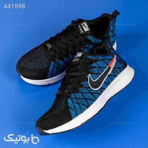 https://botick.com/product/441598-کفش-مردانه-Nike-مدل-13161