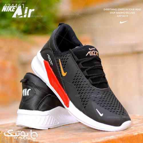 https://botick.com/product/434461-کفش-مردانه-Nike-مدل-27C