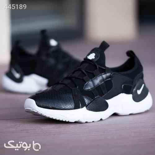 https://botick.com/product/445189-کفش-مردانه-Nike-مدل-Dable