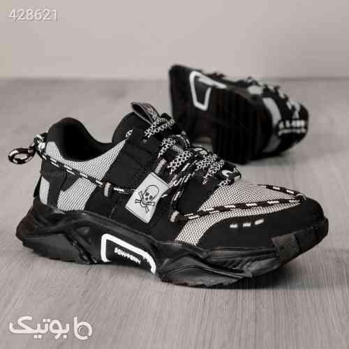 https://botick.com/product/428621-کفش-مردانه-Off-White-مدل-12995-