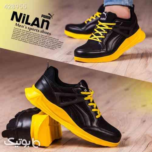 https://botick.com/product/428955-کفش-مردانه-Puma-مدل-Nilan(زرد)