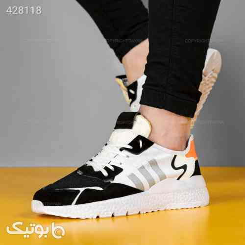 https://botick.com/product/428118-کفش-Adidas--مدل-12970--