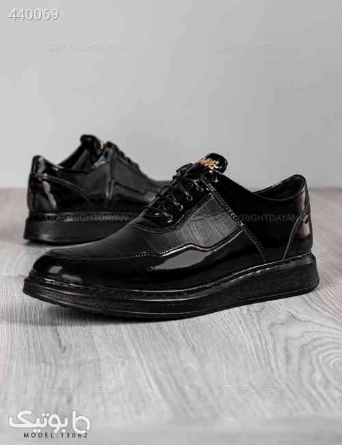 https://botick.com/product/440069-کفش-Versace-مدل-13062