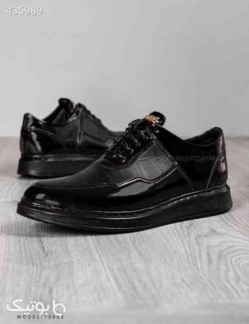 https://botick.com/product/435989--کفش-Versace-مدل-13062-