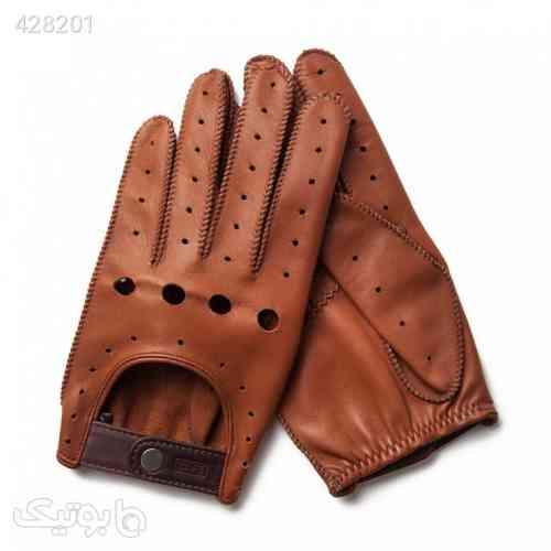 https://botick.com/product/428201-دستکش-رانندگی-چرم-مون-Meli-triton