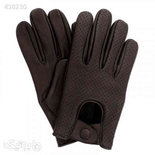 https://botick.com/product/438230-دستکش-رانندگی-Corins-Velona