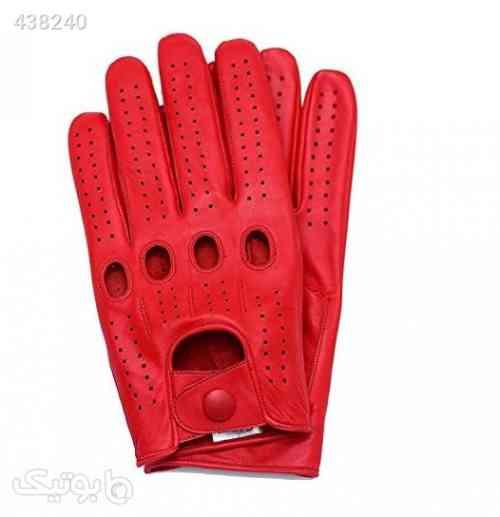 https://botick.com/product/438240-دستکش-رانندگی-Kokkina-Detarton