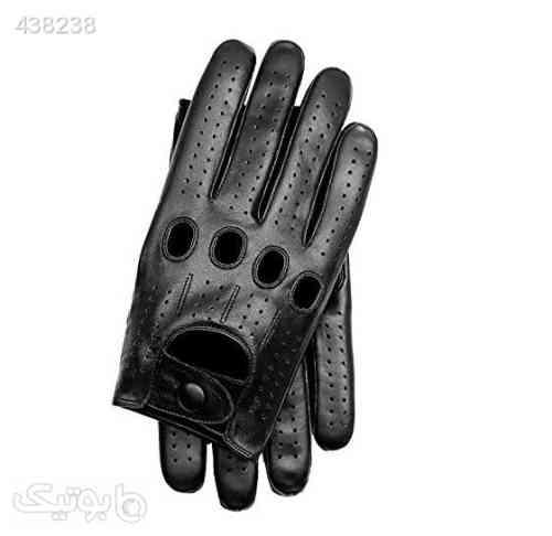 https://botick.com/product/438238-دستکش-رانندگی-Mavro-Detarton