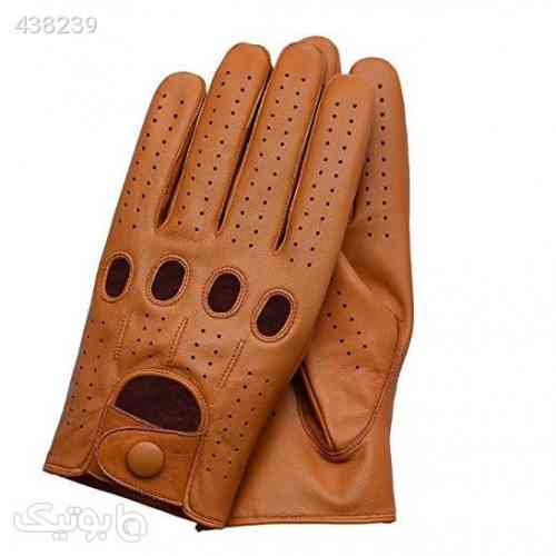 https://botick.com/product/438239-دستکش-رانندگی-Meli-Detarton