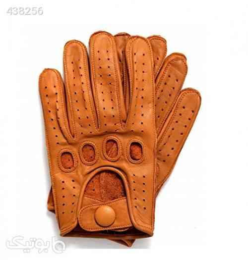 https://botick.com/product/438256-دستکش-رانندگی-Meli-Pempto