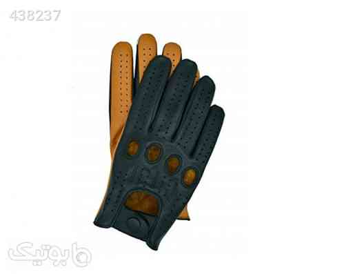 https://botick.com/product/438237-دستکش-رانندگی-Meli-mavra-Detarton
