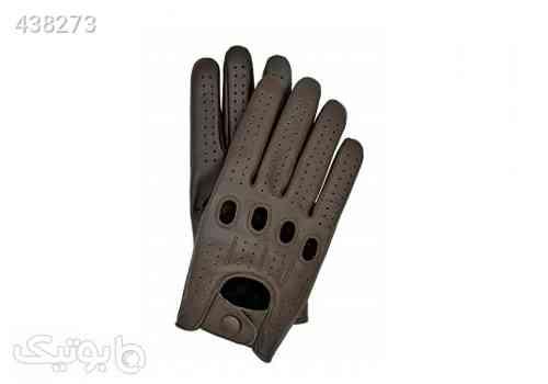 https://botick.com/product/438273-دستکش-رانندگی-Skouro-Detarton
