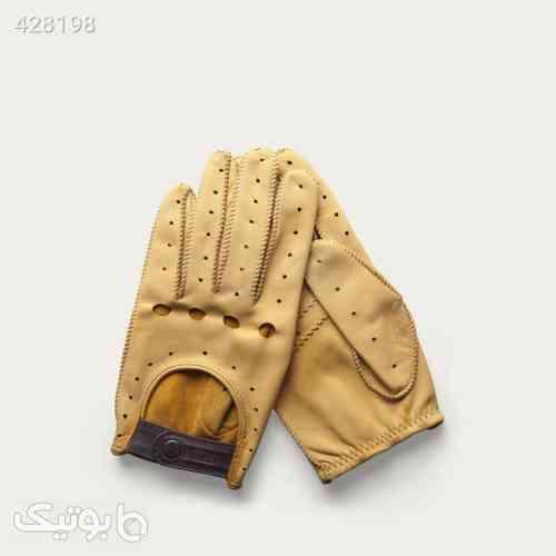 https://botick.com/product/428198-دستکش-چرم-مون-Moustarda--triton