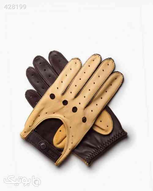 https://botick.com/product/428199-دستکش-رانندگی-چرم-مون-prasino-triton