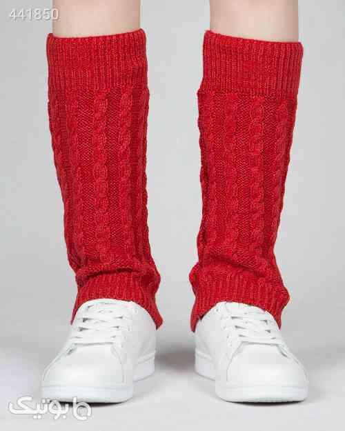 https://botick.com/product/441850-ساق-پا-بافت-طرح-مارپیچ---قرمز