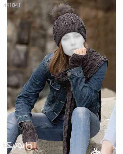 https://botick.com/product/441841-ست-کلاه-و-شال-گردن-بافت-و-دستکش-بدون-انگشت---خاکستری