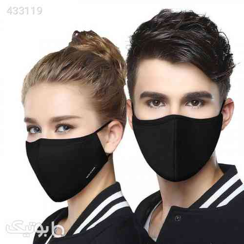 https://botick.com/product/433119-ماسک-بهداشتی-غواصی-5-عددی