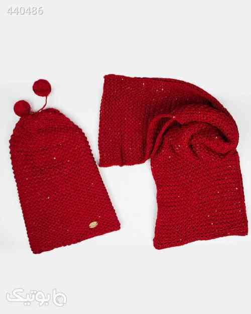 https://botick.com/product/440486-کلاه-و-شال-گردن-بافت-پولک-دار---قرمز