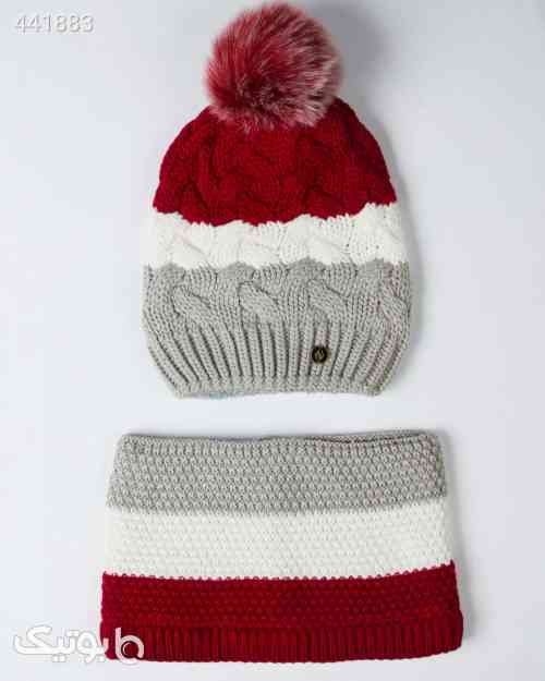 https://botick.com/product/441883-کلاه-و-شال-گردن-رینگی-بافت-راه-راه-رنگی---راه-راه-طوسی-کمرنگ،-سفید،-قرمز