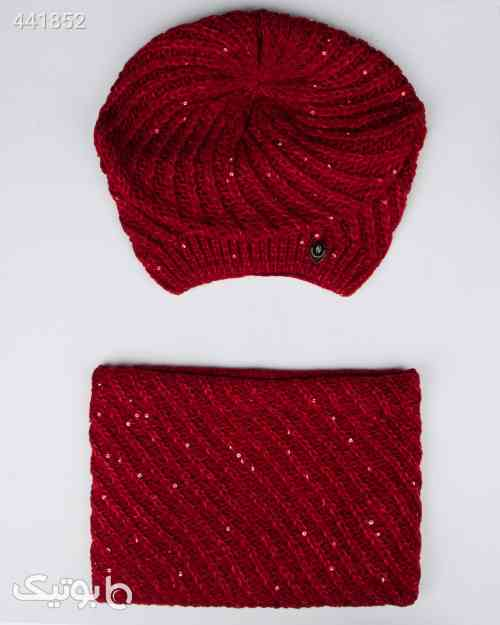 https://botick.com/product/441852-کلاه-و-شال-گردن-رینگی-بافت-پولک-دار---قرمز