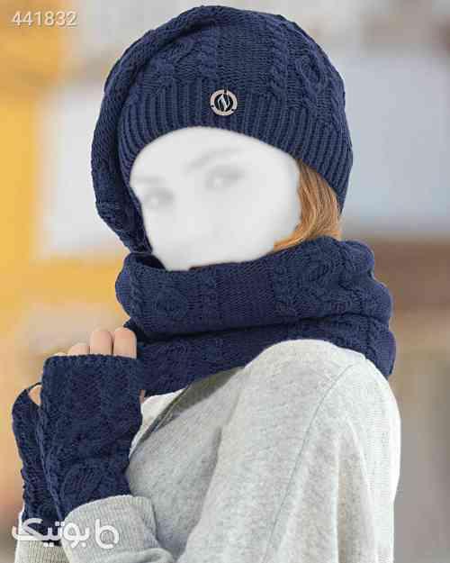 https://botick.com/product/441832-کلاه-و-شال-گردن-رینگی-و-دستکش-بافت-ساده---سرمهای