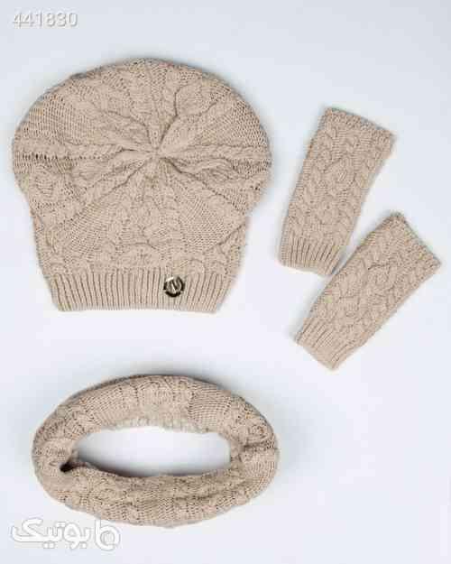 https://botick.com/product/441830-کلاه-و-شال-گردن-رینگی-و-دستکش-بافت-ساده---کرمی-سیر