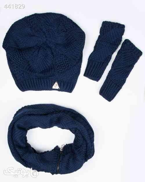 https://botick.com/product/441829-کلاه-و-شال-گردن-زیپ-دار-و-دستکش-بدون-انگشت---سرمهای