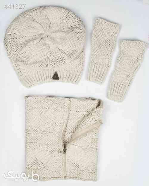 https://botick.com/product/441827-کلاه-و-شال-گردن-زیپ-دار-و-دستکش-بدون-انگشت---کرمى