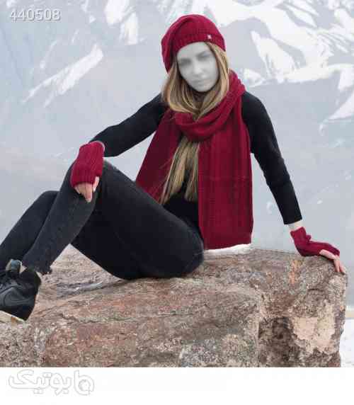 https://botick.com/product/440508-کلاه-کج-و-شال-گردن-بافتنی-و-دستپوش---زرشکی